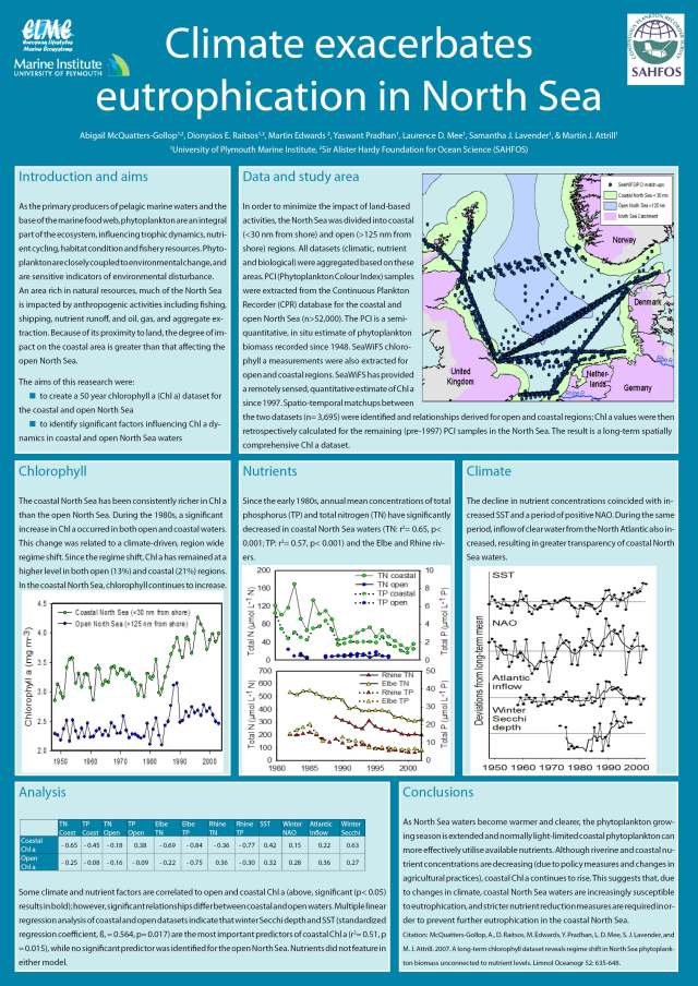 NorthSea_Chla_Poster_v2 lores