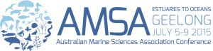 AMSA-Conference-Logo-Final_600 pixels