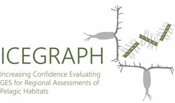 ICEGRAPH logo